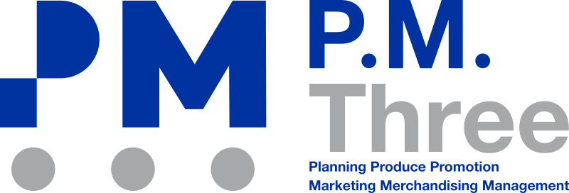 P.M.Three|有限会社ピー・エム スリー|中央区東日本橋|企業診断・コンサルティング